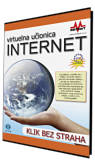 "Virtuelna učionica - multimedijalni program ""Internet"""