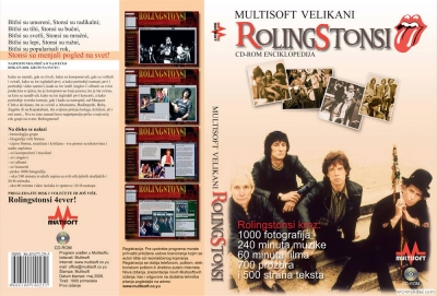 Rolingstonsi (download)