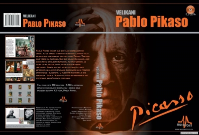 Pikaso (download)