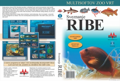 Enciklopedija RIBE (download)
